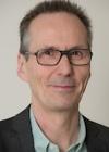 Dr. med. Christian Fricke, Hamburg (Präsident der DGSPJ)