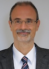 Prof. Dr. med. Ertan Mayatepek, Düsseldorf (Präsident der DGKJ)
