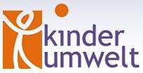 logo-kinderumwelt