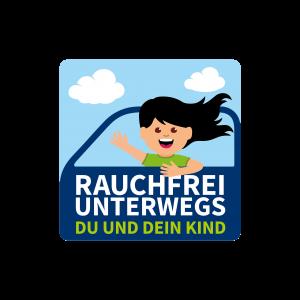 2016-BMG-rauchfrei-unterwegs-logo