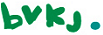 Berufsverband der Kinder- und Jugendärzte e.V. (BVKJ)